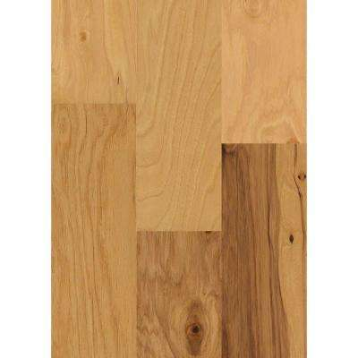 Appling Spice 3/8 in. Thick x 5 in. Wide x Varying Length Engineered Hardwood Flooring (23.66 sq. ft. / case)