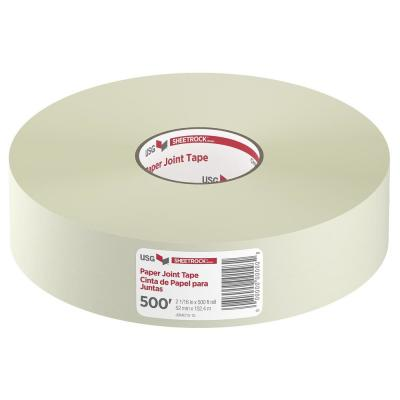 500 ft. Heavy Drywall Joint Tape