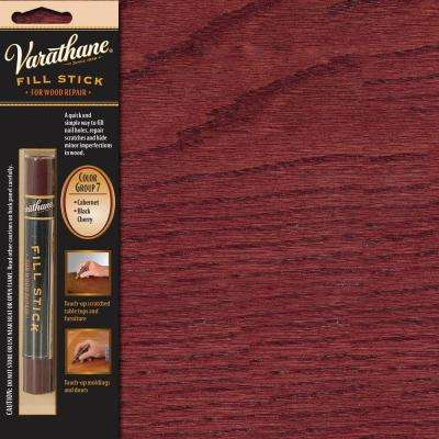 3.5 oz. Flat Color Group 7-Fill Stick (Case of 6)