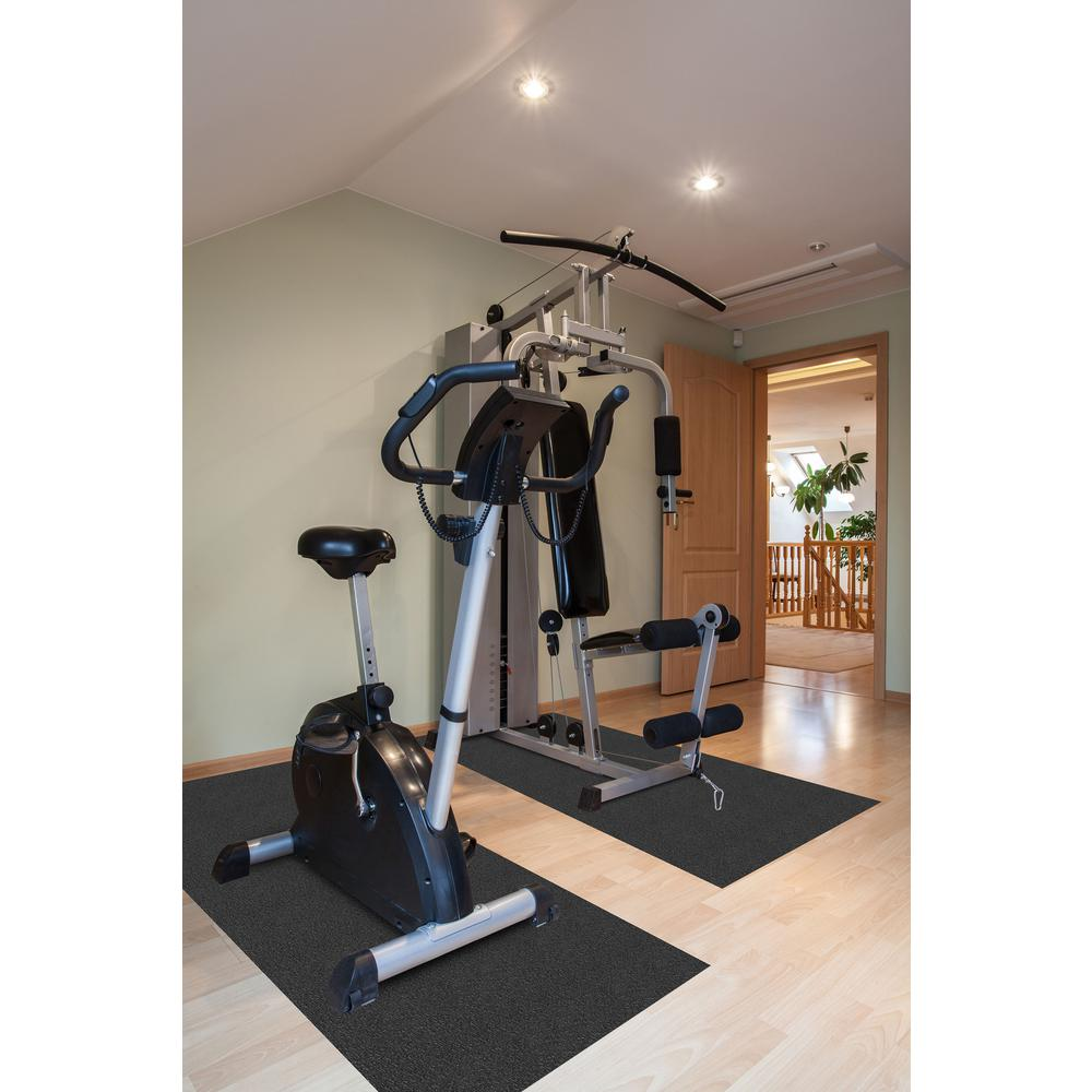 Exercise Equipment Mat 58299