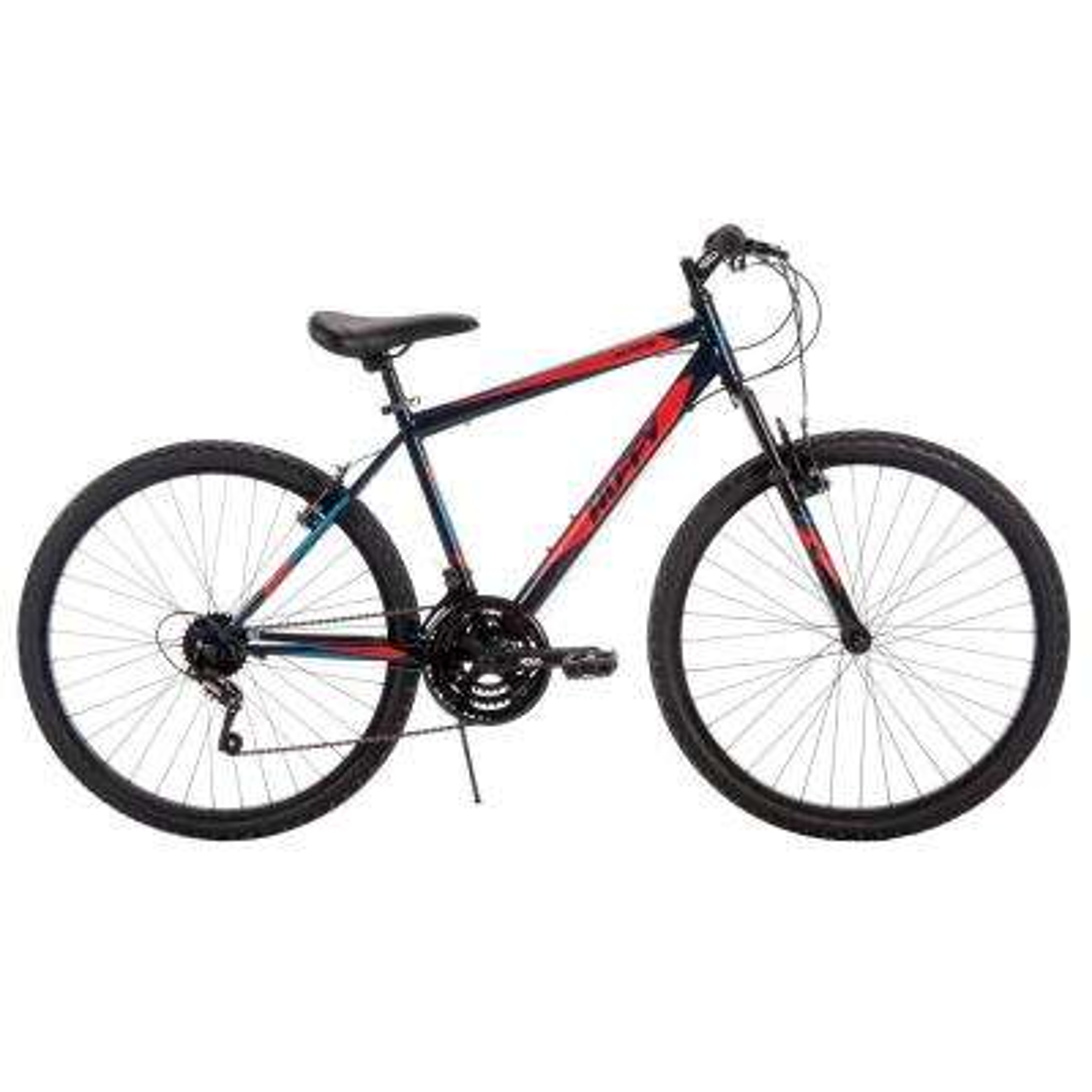 Alpine 26 in. Men's Mountain Bike