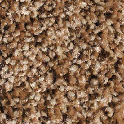 Nantucket Cottage Texture 24 in. x 24 in. Residential Carpet Tile (8 Tiles/Case)