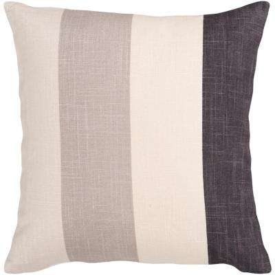 Eversley Poly Euro Pillow