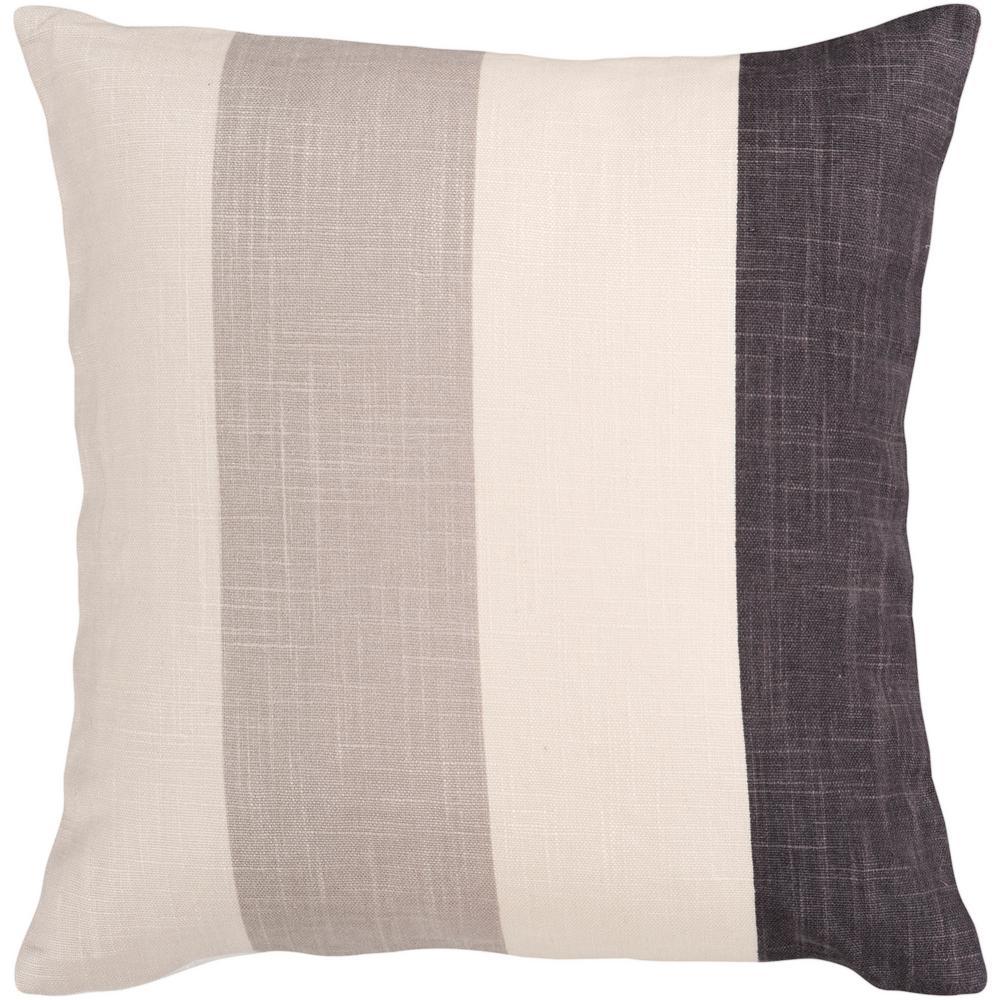 Eversley Poly Euro Pillow