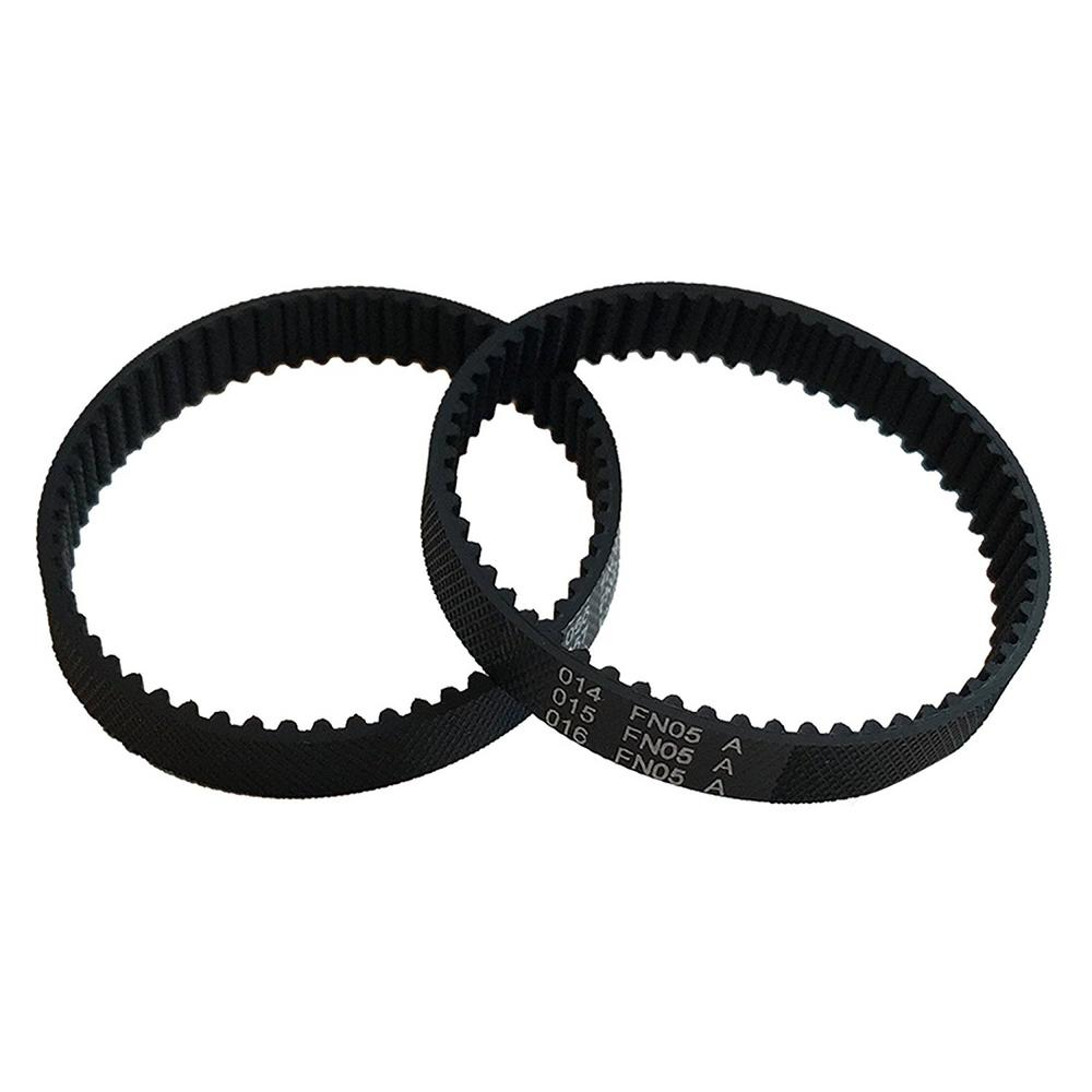 86727f748f8 Think Crucial. 2-Pack Replacement Belts