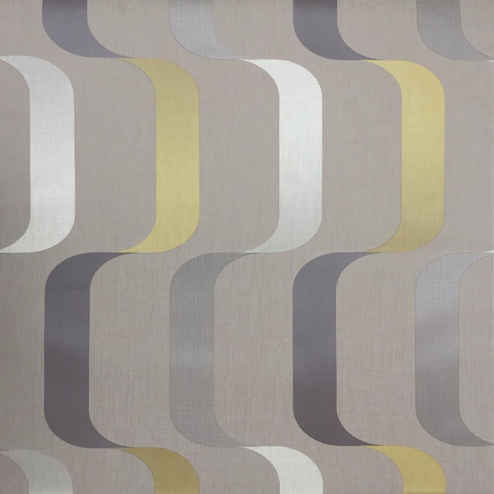 York Wallcoverings Ribbon Wallpaper Y6221004