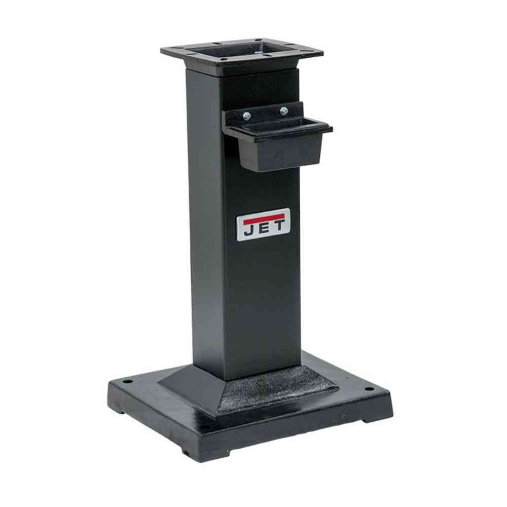 Jet IBG Deluxe Stand for IBG 8 in., 10 in. and 12 in. Grinders - Sale: $269 .00 USD
