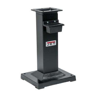 IBG Deluxe Stand for IBG 8 in., 10 in. and 12 in. Grinders