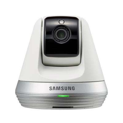SNH-V6410PN SmartCam Wireless Pan-Tilt Indoor Security Camera