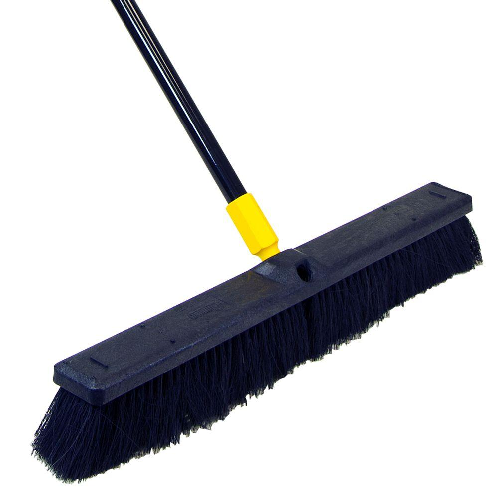 brooms and mops online dating