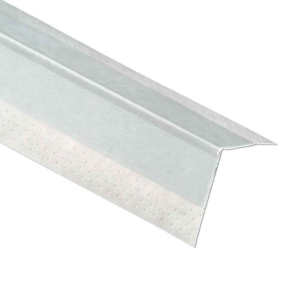 10 ft. Paper-Faced Super Wide Outside Corner Bead