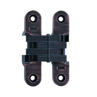 barrel hinges the incredible plan attractive furniture to brass for hinge door facts pertaining inside doors concealed decor invisible hidden cylindrical