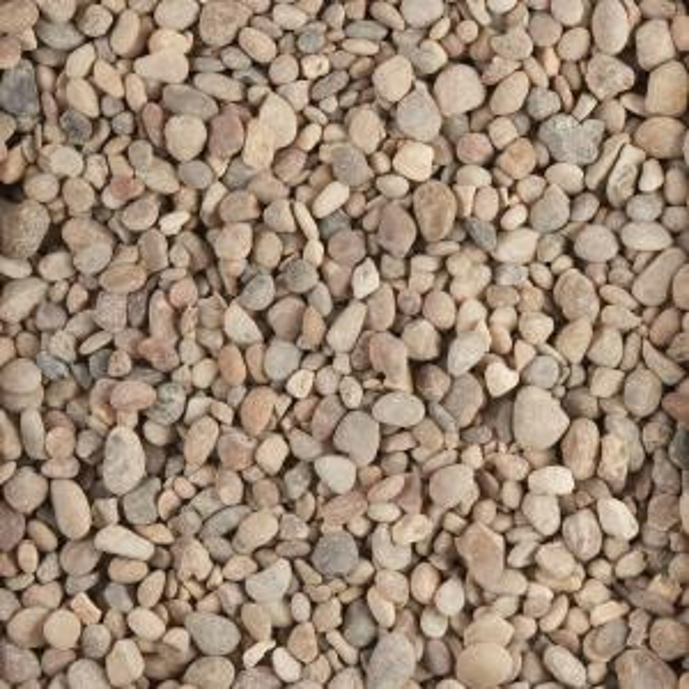 Vigoro 0 5 Cu Ft Calico Stone Decorative Stone 54333v