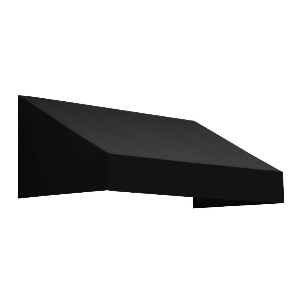 Awntech 5 Ft New Yorker Low Eave Window Door Entry Awning