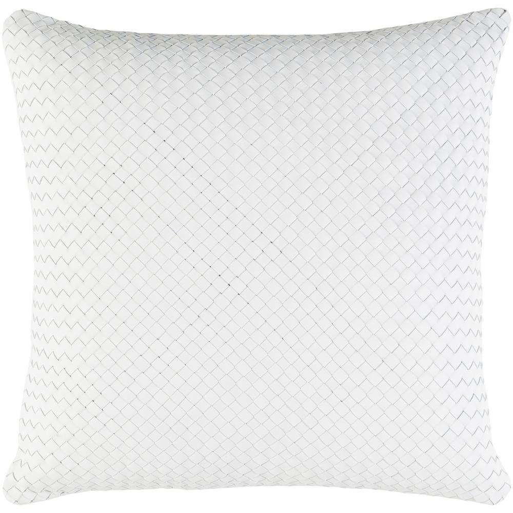 Hanne Poly Euro Pillow