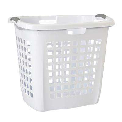 Ultra Easy Carry Laundry Hamper (Case of 4)