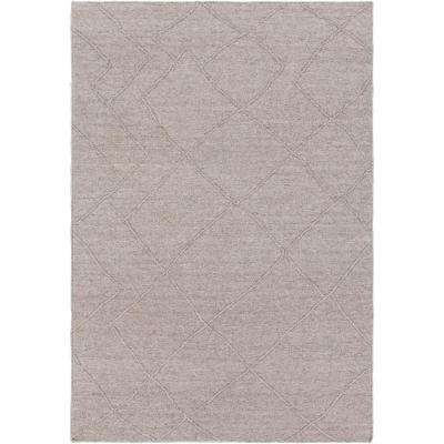 Absolon Camel 2 ft. x 3 ft. Area Rug