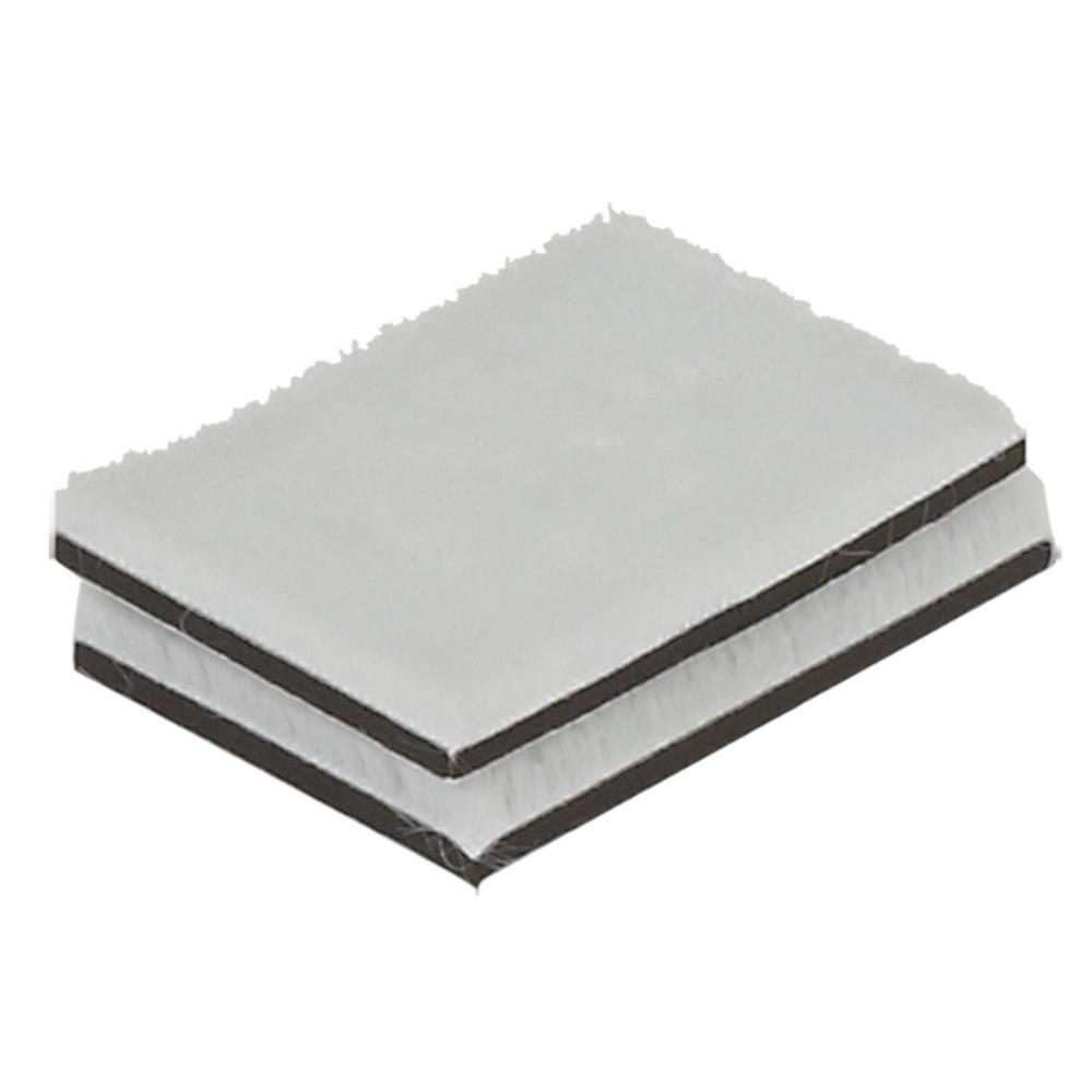 HomeRight Quick Painter 3 in. Replacement Paint Pad