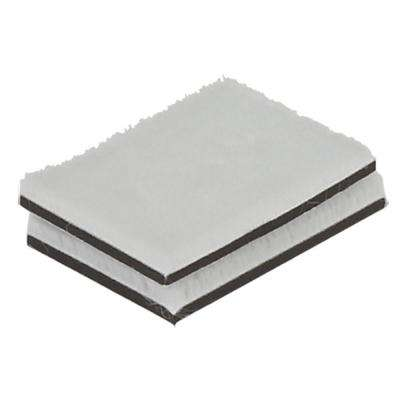 Quick Painter 3 in. Replacement Paint Pad