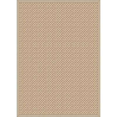 Safi 5 ft. x 7 ft. Area Rug