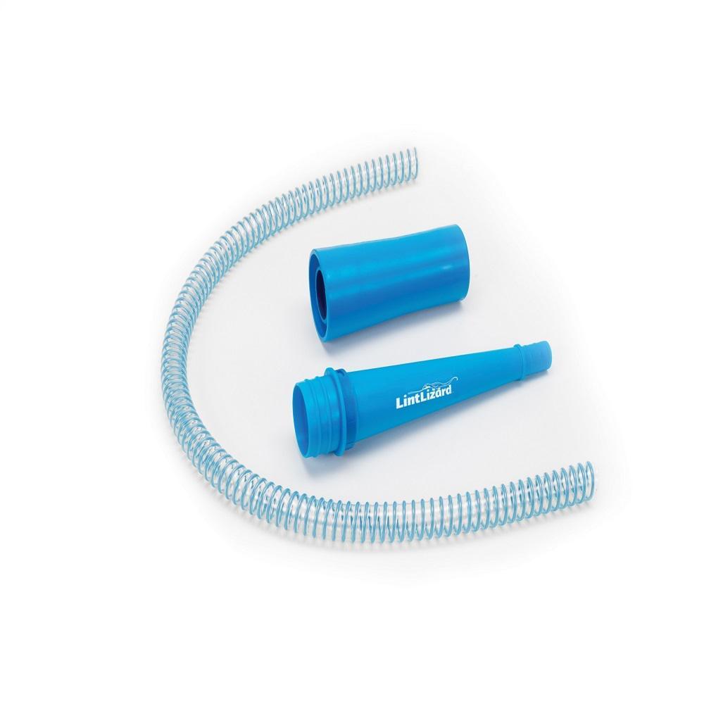 Hurricane Dryer Lint Vacuum Attachment