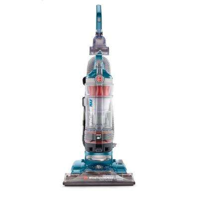 WindTunnel MAX Multi-Cyclonic Bagless Upright Vacuum Cleaner