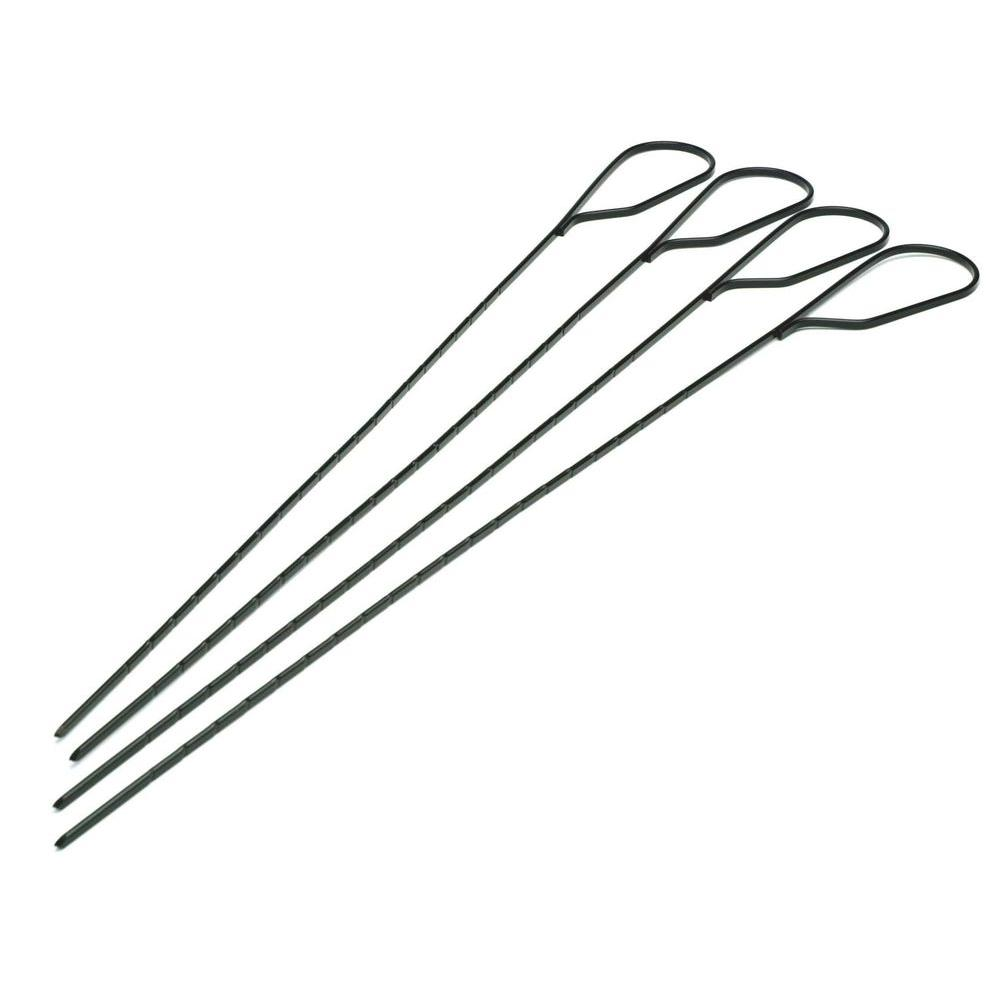 Non-Stick Marshmallow Skewers (Set of 4)