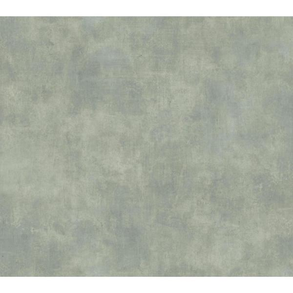 Magnolia Home by Joanna Gaines 60.75 sq.ft. Plaster Finish Wallpaper ME1548