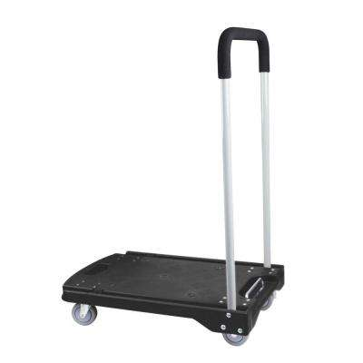 220 lb. Platform Cart/Dolly