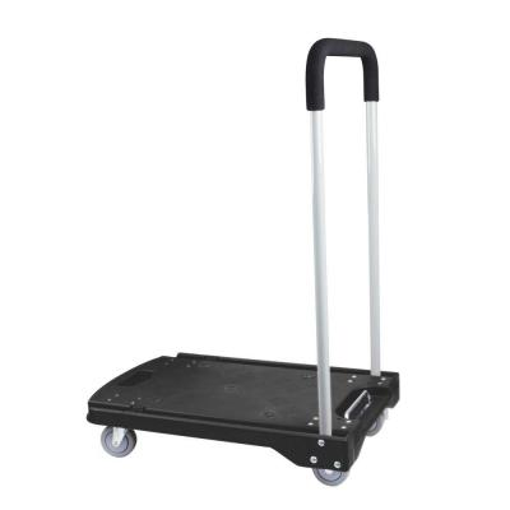 220 lb. Platform Cart/Dolly