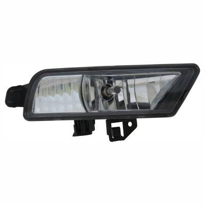 Goodpart TYC 19-0979-01-2 Fog Light