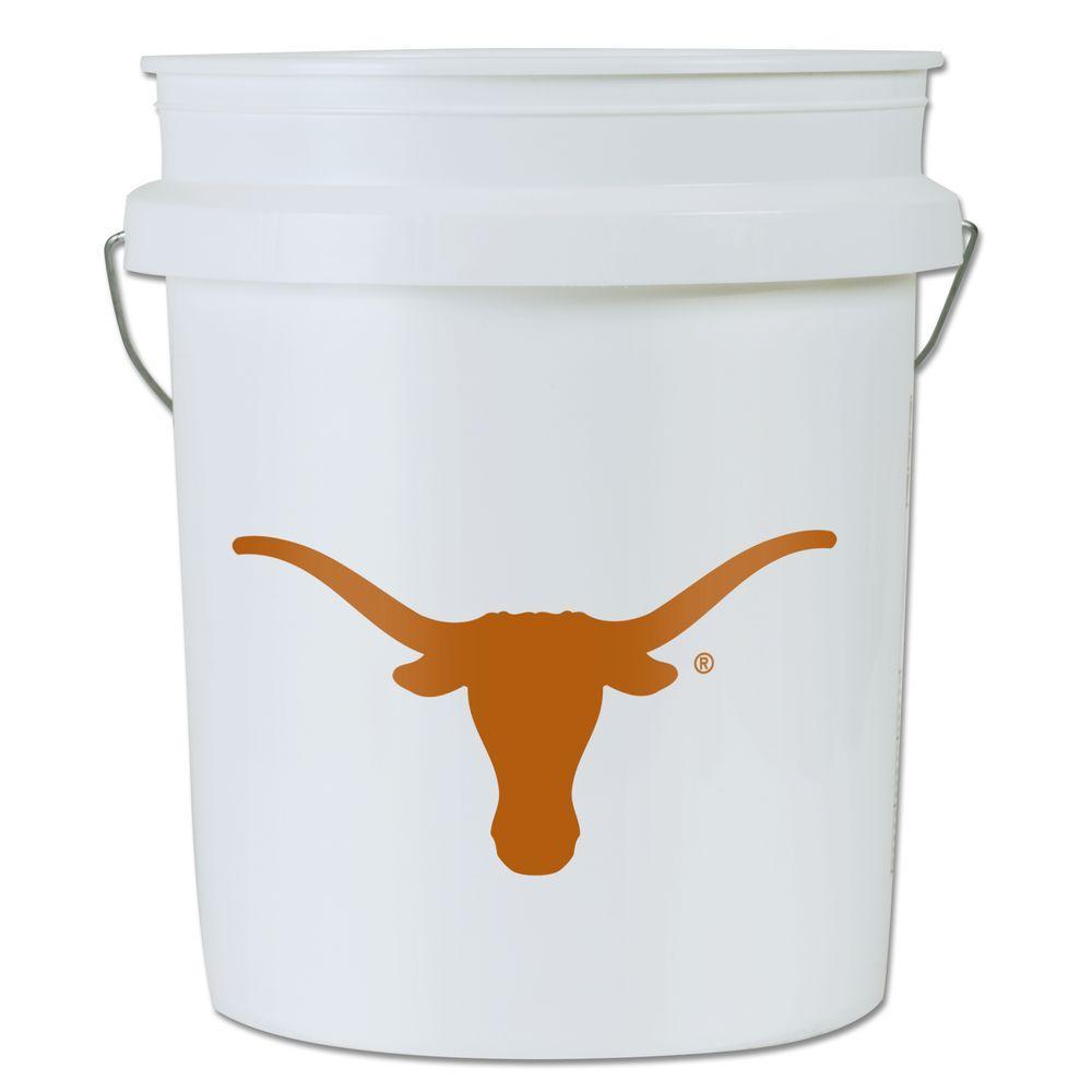 null Texas 5-gal. Bucket (3-Pack)