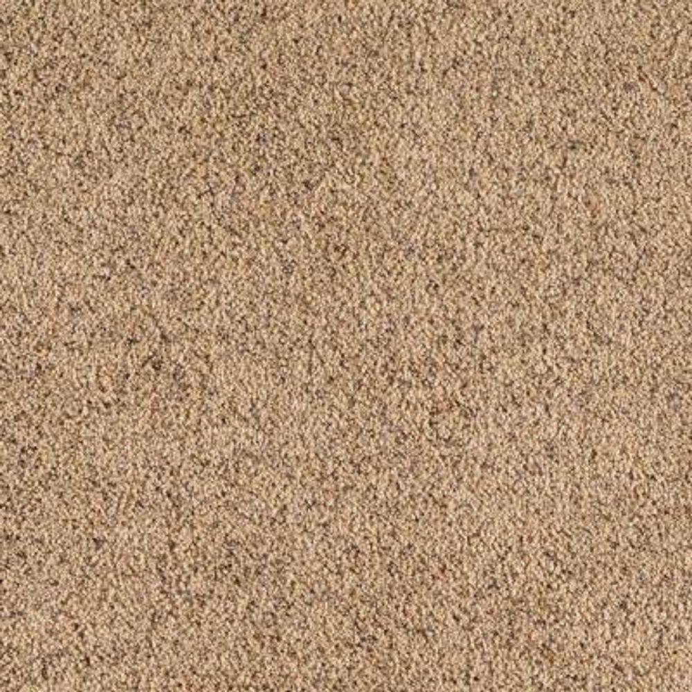 Softspring Carpet Ideas