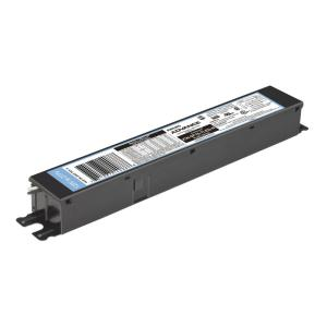 Philips Advance Centium 1 or 2-Lamp T8 LED Electronic Replacement Ballast by Philips Advance