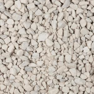 Vigoro 0 5 Cu Ft Mini Marble Chips 64 Bags 32 Cu Ft
