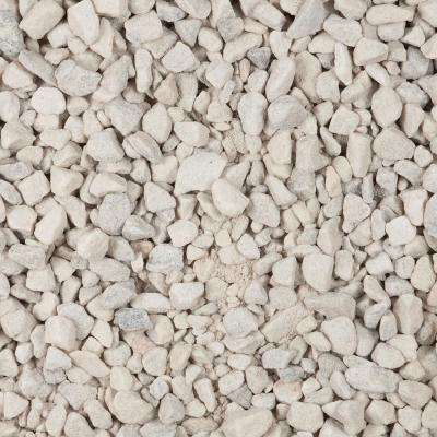 0.5 cu. ft. Mini Marble Chips (32 Bags/ 16 cu. ft./Pallet)