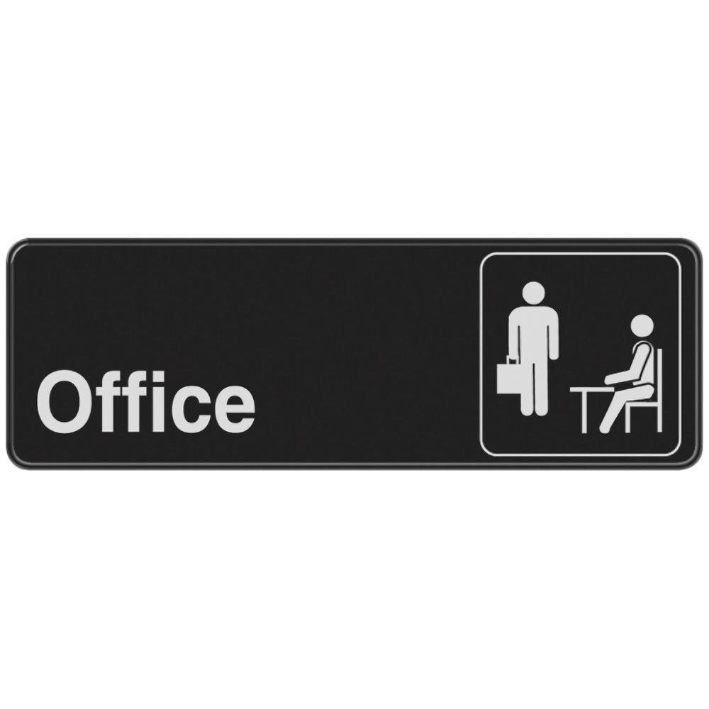 the community depot blog office signs sign fluxible depotblog