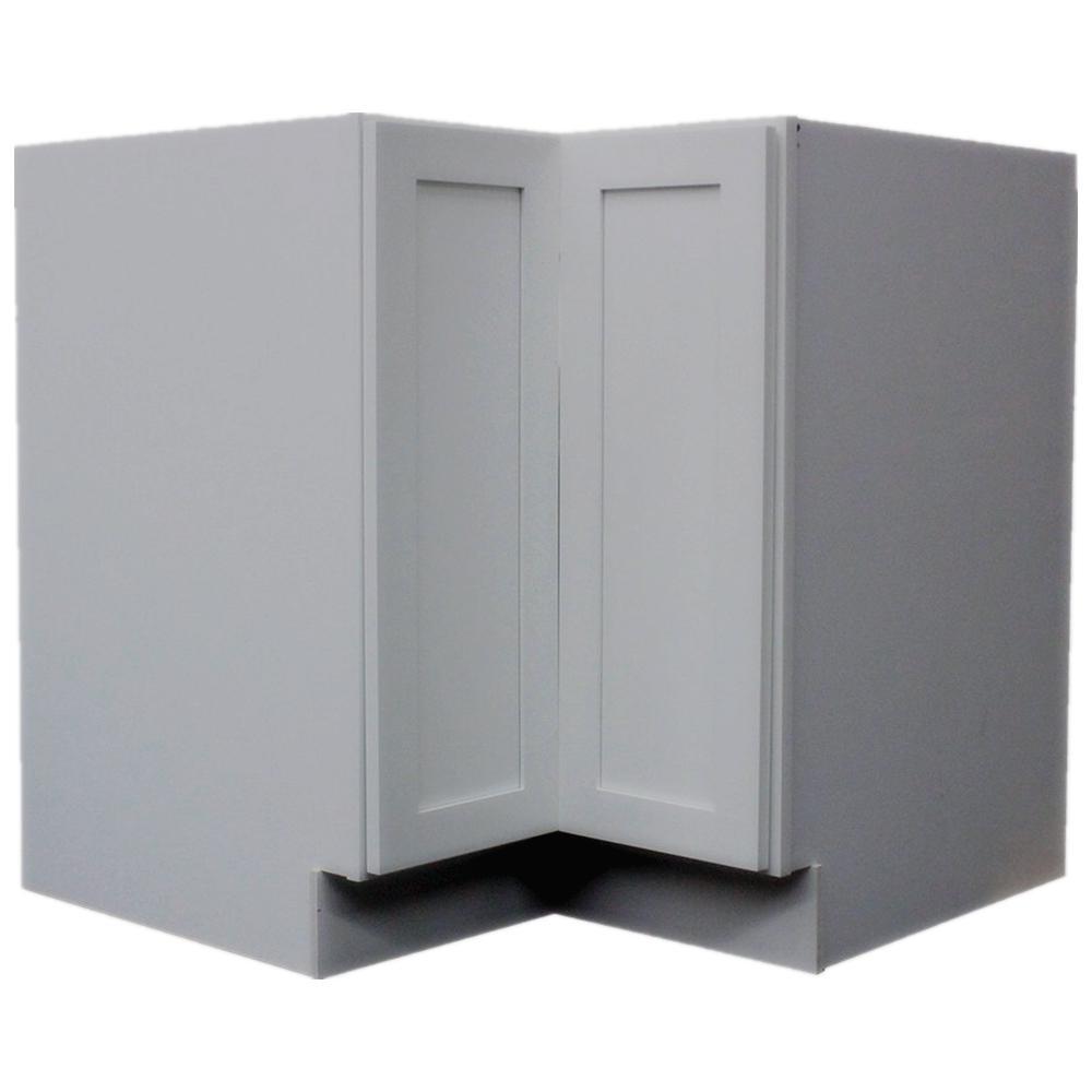 Krosswood doors modern craftsmen ready to assemble 36x34 5x36 in bi fold lasy
