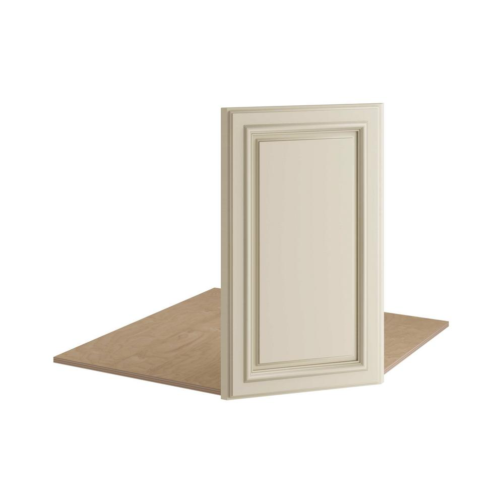 Home decorators collection holden assembled 17x30x1 in for Home depot kitchen cabinet promotions