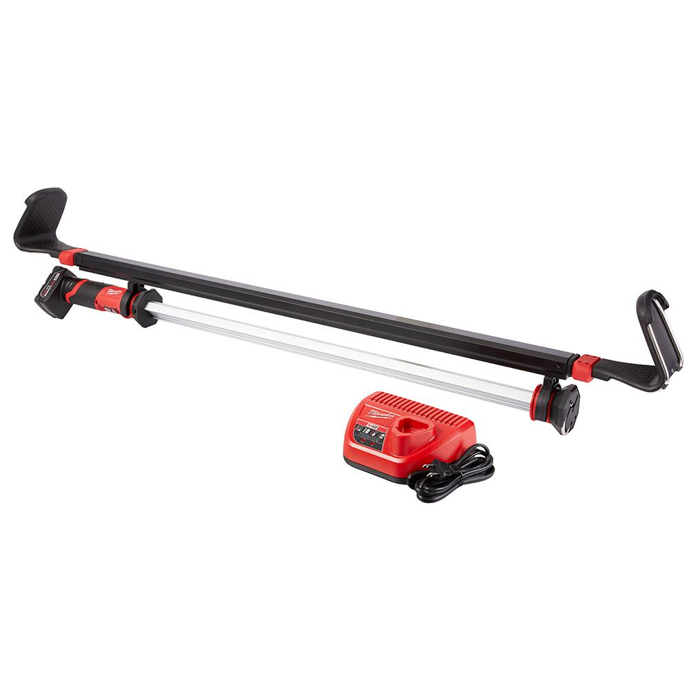 Milwaukee 2125-21XC