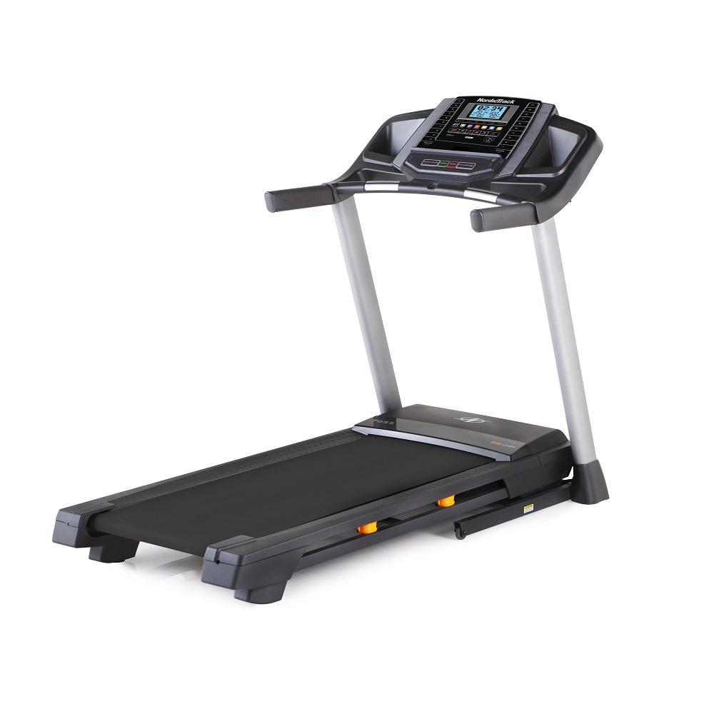 T 6.5 S Treadmill