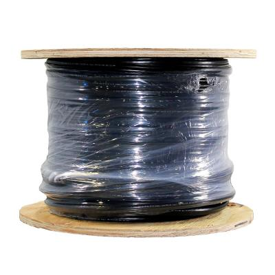 500 ft. 6/2 NM-B Wire