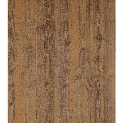 embossed wood wallpaper - Wood Grain Wall Paper