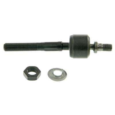 Steering Tie Rod End - Inner