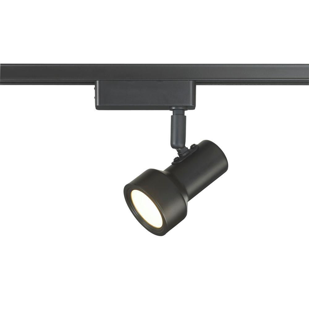 Led Mini Step Linear Track Lighting