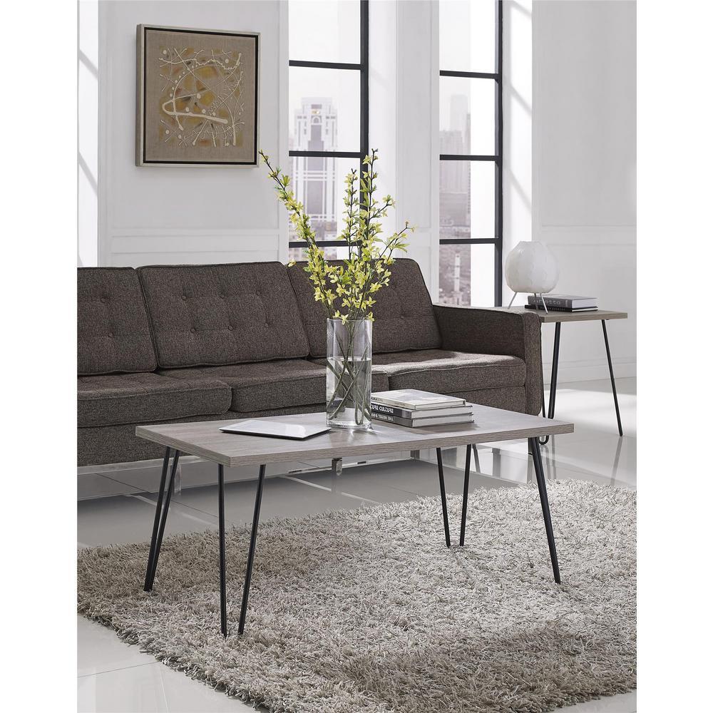 altra furniture owen sonoma oak coffee table 5067096pcom the