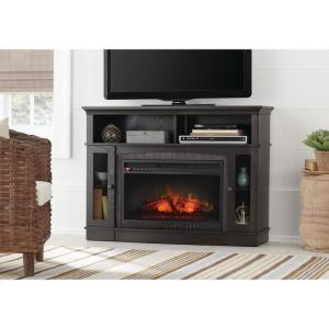 Home Decorators Collection Ashurst In Tv Stand Infrared