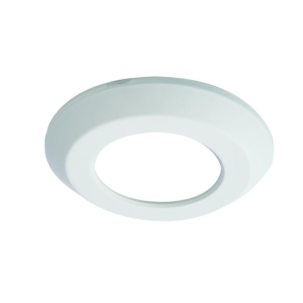 Mounting Frame Recessed Lighting Parts And Accessories Recessed Lighting The Home Depot
