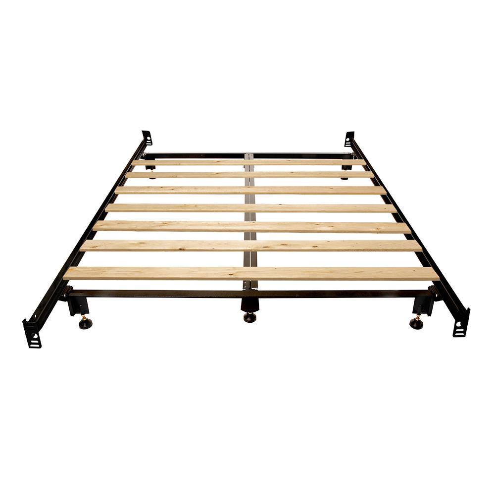 5 Ft Pine Queen Bed Slat Board, Queen Bed Planks