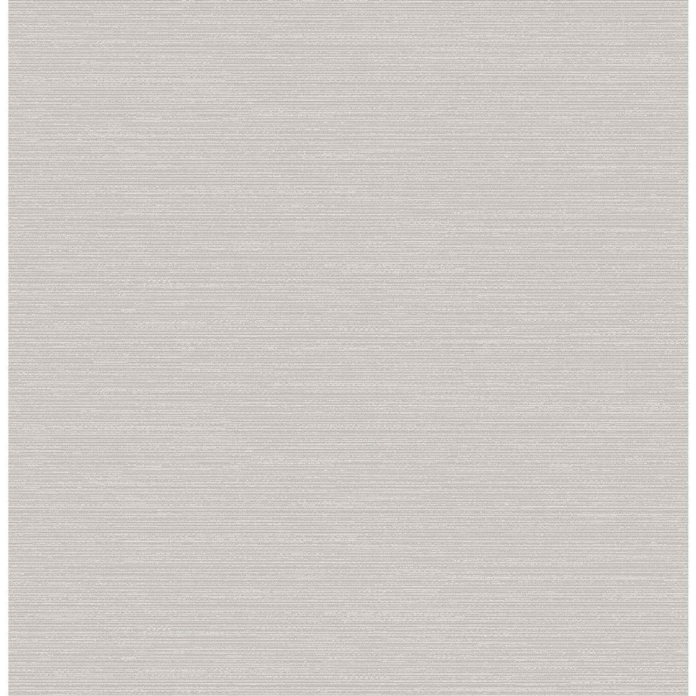 Ling Grey Fountain Texture Wallpaper